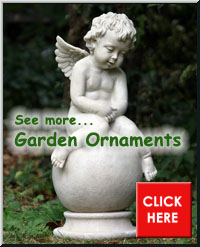 Garden Ornaments Pointer