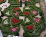Gardenof Passionate Love