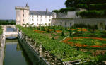 villandry-with-chateaux4
