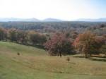 Smoky Mts Asheville