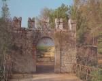 b gate 2
