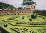 parterre n wall