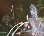 sphinx M
