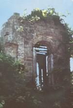 Ruins M