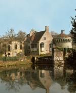 castle across moat 2 O
