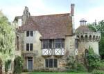 castle c wisteria O F2