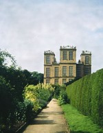 herb path n castle