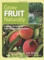 Grow Fruit Natually