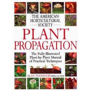 Plant Propagation AHS