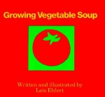 growing-vegetable-soup1