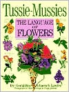 Tussie mussie Language of flowers
