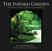 the-inward-garden