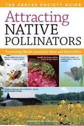 Attracting native pollinators