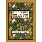 Chez anisse Cafe Cookbook