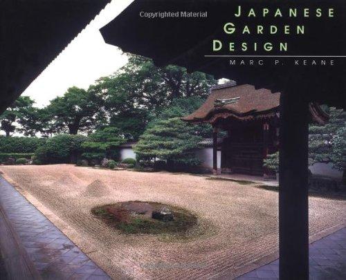 Japanse Garden Design 2