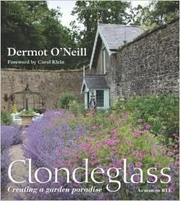 Clondeglass Creating a Garden Paradise Dermant ONeil
