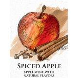 apple wine From Amazon.com