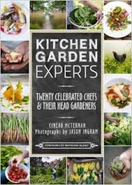 Kitchen Garden Experts 2