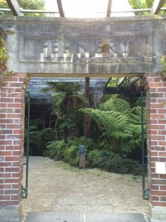 Entrance to fernery_IMG_4372