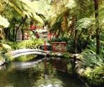 Monte_Palace_Tropical_Garten