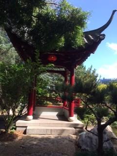 Pavilion Rising Jade_IMG_4624