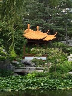 Pavilion TwinIMG_4662