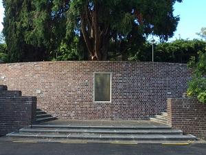 brick entrance IMG_4340