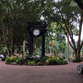 clock gate IMG_2447