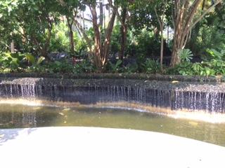 fountain_IMG_2287