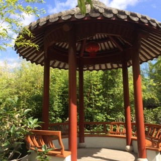 round pavilion_IMG_4595