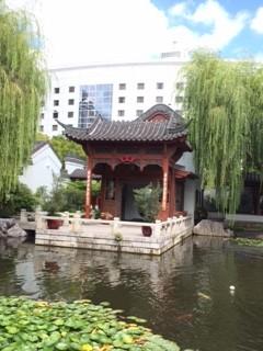 water pavilionIMG_4653