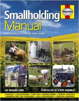 Small Holding Manual