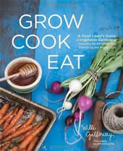 Grow Cook Eat 2