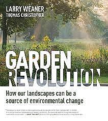 gardenrevolution