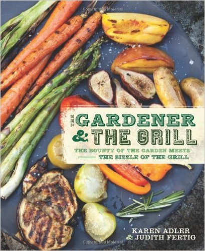 gardener-and-the-grill