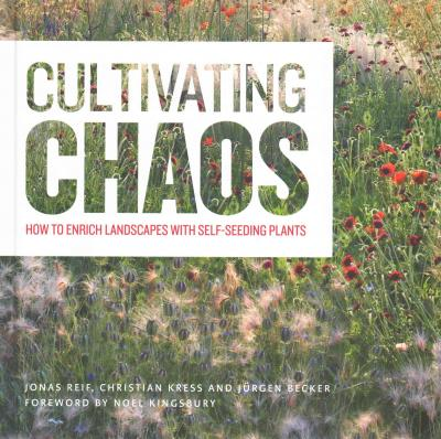 cultivating-chaos