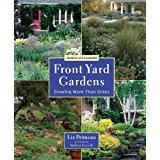 front-yard-gardens