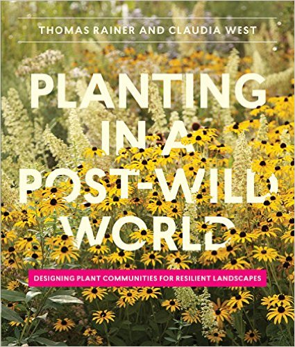 planting-in-a-post-wild-world