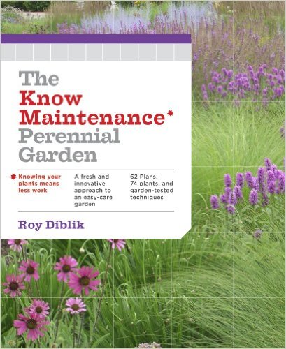 the-know-maintenance-garden