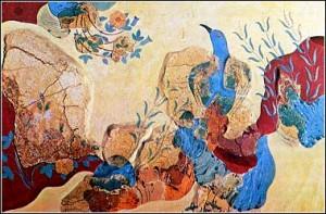 knossus-fresco-c-bluebird