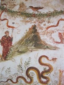 pompeii-wp-garland-lararium