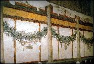 pompeii-wp-garland