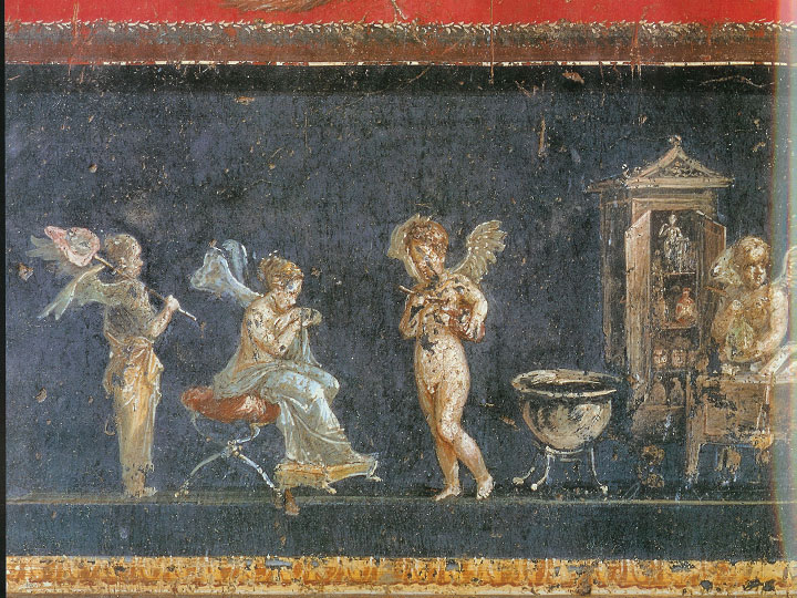 pompeii-wp-perfume-makers