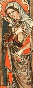 rosary-beads-1350sthedwigofsilesia_hedwigscodex