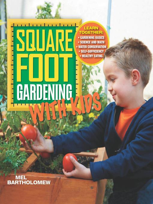 squarefoot-gardening-for-kids