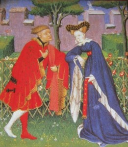 illu-manu-romance