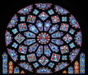 rose-window-chartres