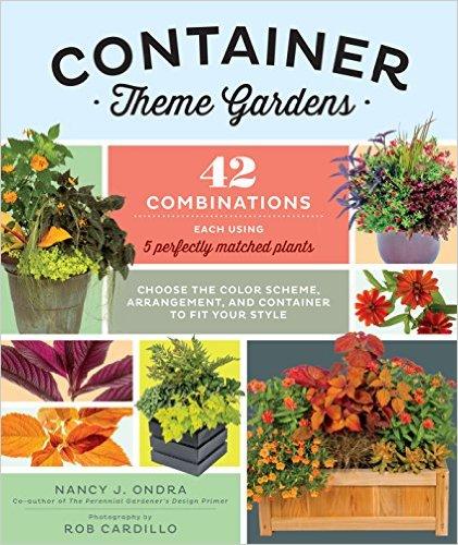 container-theme-garden
