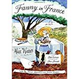 Fanny in France