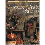 Nature Craft Techniques 2